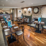 The Lobster Pot, Strangford, County Down Restaurant