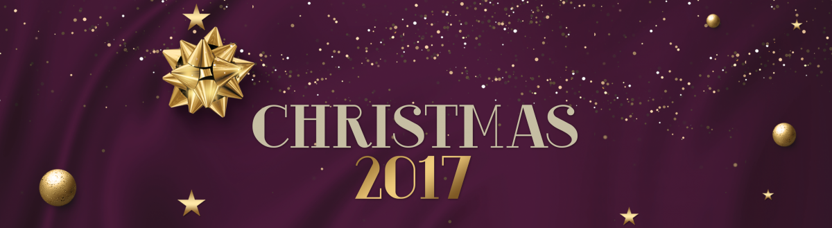 Christmas at the Lobster Pot 2017
